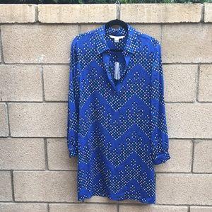 Diane Von Furstenberg Dresses - Diane von Furstenberg BRAND new dress